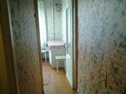 Продажа квартир ул. Терешковой, д.2А