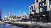 Продажа квартиры, м. Комендантский проспект, Ул. Нижне-Каменская - Фото 3
