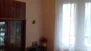 Однокомнатная квартира в Белгороде