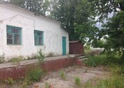 Продается участок 9 соток в Калуге со строением 50 кв.м - Фото 3