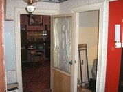 Продаю 2-х комнатную Готвальда 11 - Фото 3