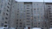 Продажа квартир ул. Елизарова