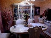 Продаётся 3к квартира в г.Кимры по ш.Ильинское 33