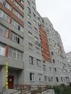Продаётся 3-комнатная квартира г.Жуковский ул. Дугина д.17а - Фото 1