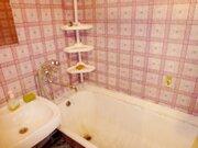 1 450 000 Руб., 1-комнатная квартира, Купить квартиру в Новопетровском по недорогой цене, ID объекта - 325077789 - Фото 9