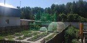 Продажа дома, Тюнево, Нижнетавдинский район, Тюменская область - Фото 2