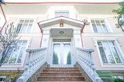 Продажа коттеджей в Одинцово