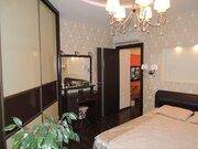 4 (четырех) комнатная квартира в районе Заводским районе (фпк) - Фото 4
