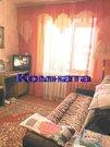 Продам комнату., Купить комнату в квартире Омска недорого, ID объекта - 700696355 - Фото 6