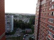 Продажа квартиры, Щелково, Щелковский район, Ул. Неделина - Фото 4