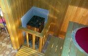 Продажа квартиры, Псков, Ул. Школьная, Купить квартиру в Пскове по недорогой цене, ID объекта - 323523588 - Фото 18