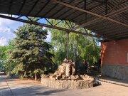 Продажа дома, Павловский район, Улица Юных Ленинцев - Фото 2