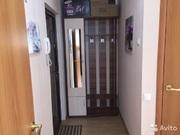 2-х комнатная квартира на Партизанской - Фото 2