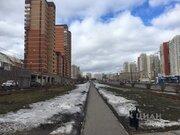 Помещение свободного назначения в Москва ул. Соловьиная Роща, 16 . - Фото 1