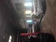 Выгодное месторасположение вблизи ленинградского шоссе, удобный заезд., Аренда гаражей в Москве, ID объекта - 400080397 - Фото 8