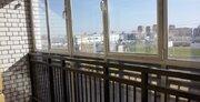 Продажа квартиры, Тюмень, Ул. Мельникайте, Купить квартиру в Тюмени, ID объекта - 329650571 - Фото 4