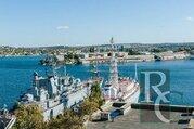 Продажа квартиры, Севастополь, Ул. Мокроусова - Фото 2