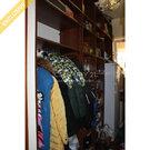 3 420 000 Руб., 3х комнатная квартира по ул.Сельская Богородская 11, Купить квартиру в Уфе по недорогой цене, ID объекта - 331379151 - Фото 8