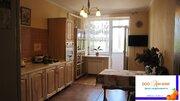 Купить квартиру ул. Ломакина, д.108