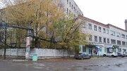 Продажа производственных помещений в России