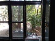 Продажа квартиры, м. Сенная площадь, Ул. Союза печатников - Фото 4