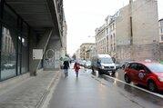 Аренда квартиры, Улица Дзирнаву, Аренда квартир Рига, Латвия, ID объекта - 313134843 - Фото 11