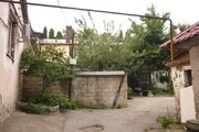 Продам участок ИЖС 8 сот, Пятигорск, ул. Дзержинского 45 - Фото 4