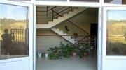 Продажа квартиры, Сочи, Ул. Яблочная, Продажа квартир в Сочи, ID объекта - 322993644 - Фото 4