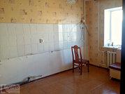 Квартира, пер. Артельный, д.8 к.Б - Фото 4