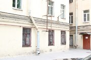 Продажа комнаты, м. Лиговский проспект, Черняховского 31