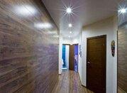 Квартира ул. Дуси Ковальчук 274