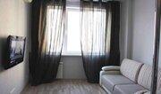 Квартира ул. Стартовая 4, Аренда квартир в Новосибирске, ID объекта - 317078388 - Фото 2