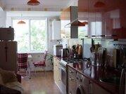 220 000 $, Видовая 2ккв. квартира в Ялте, Купить квартиру в Ялте по недорогой цене, ID объекта - 315327029 - Фото 9