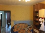 Продажа 3-Х комнатной квартиры, Купить квартиру в Смоленске по недорогой цене, ID объекта - 320787702 - Фото 4