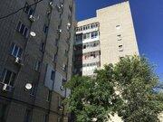 1 комнатная квартира, Миллеровская, 18, Продажа квартир в Саратове, ID объекта - 320395059 - Фото 14
