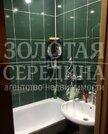 Продается 1 - комнатная квартира. Старый Оскол, Свердлова ул.