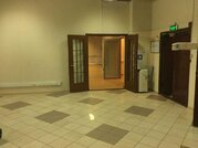 Аренда офиса 380.0 кв.м. Метро Улица 1905 года - Фото 2