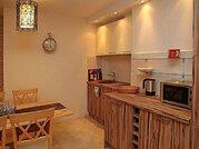 Продажа квартиры, Купить квартиру Рига, Латвия по недорогой цене, ID объекта - 313137246 - Фото 3