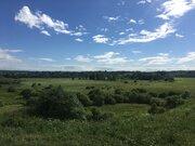 Земельные участки в Износковском районе