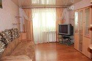Сдается квартира улица Мира, 34, Аренда квартир в Торжке, ID объекта - 332209000 - Фото 1