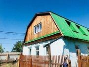 Продажа дома, Иркутск, Советский 2-й пер.