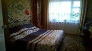 3 550 000 Руб., Квартира, ул. Рылеева, д.96, Купить квартиру в Тамбове, ID объекта - 333837431 - Фото 3