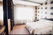 Продажа квартиры, Красноярск, Ул. Елены Стасовой - Фото 2