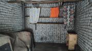 280 000 Руб., Продается гараж в кооперативе по адресу г. Липецк, ул. Космонавтов, Продажа гаражей в Липецке, ID объекта - 400033710 - Фото 3