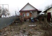 Продам - 2-к дом, 40м. кв./1 - Фото 2