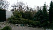 20 000 Руб., Сдам дом два этажа сжм, Аренда домов и коттеджей в Таганроге, ID объекта - 502193636 - Фото 9