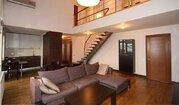 Продажа квартиры, Купить квартиру Рига, Латвия по недорогой цене, ID объекта - 313139656 - Фото 5