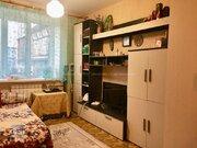 Продаю комнату 17 м2 зжм, г. Ростов-на-Дону - Фото 1