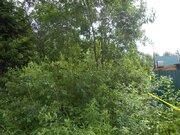 Продам участок 6 сот. в массиве Строганово, с.т. Ритм - Фото 4