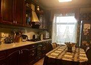 Продам 3к на пр. Советский, 45, Купить квартиру в Кемерово по недорогой цене, ID объекта - 321126783 - Фото 10